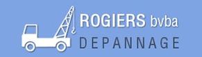 Depannage Rogiers - Depannage